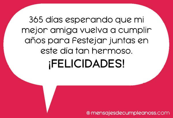 500 Frases Y Mensajes De Cumpleaños Feliz Originales